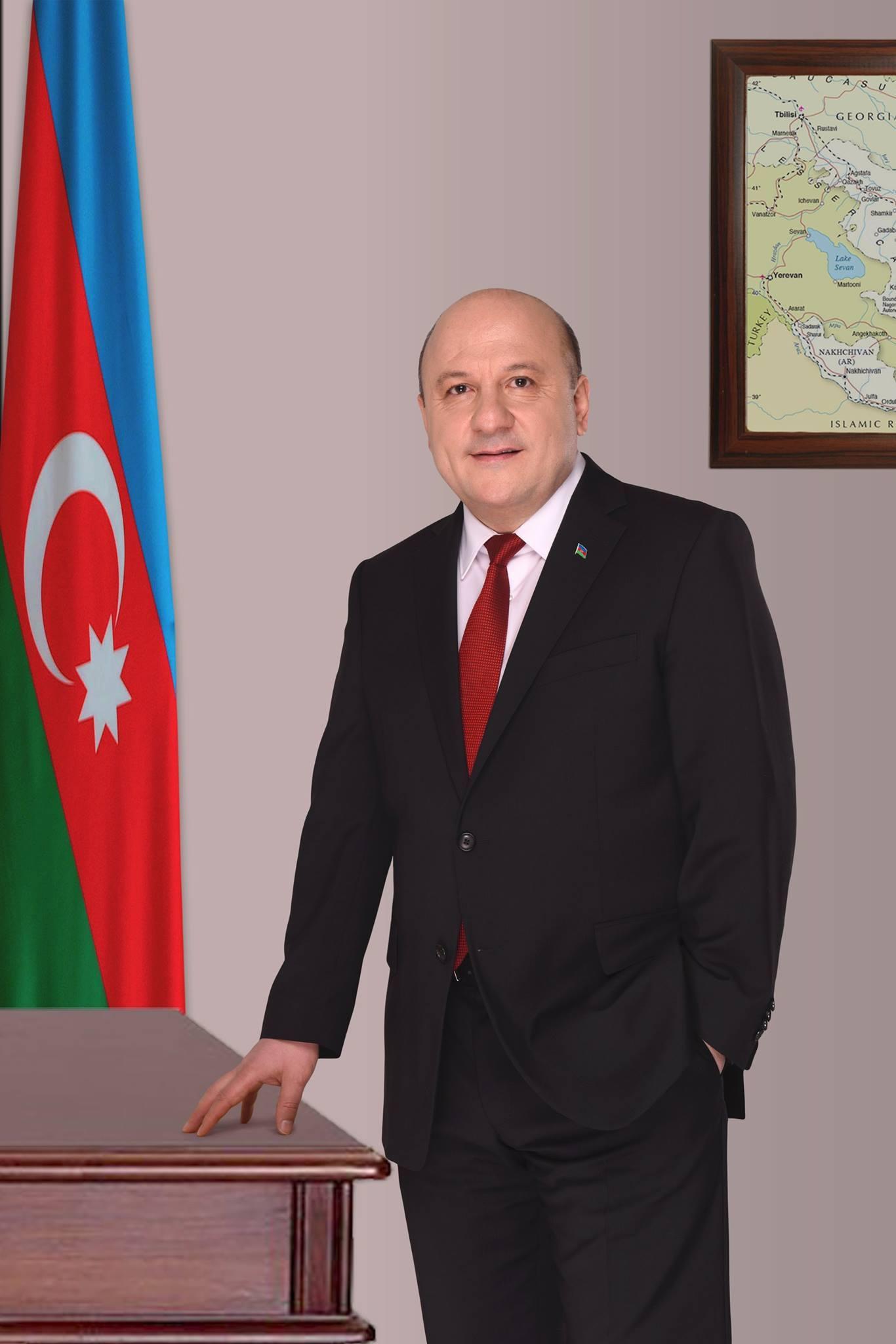 huseynabdullaye