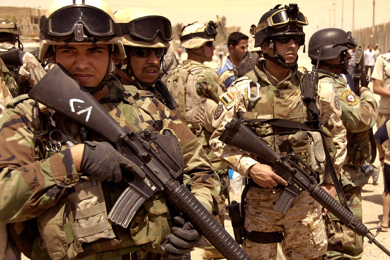 irag_army_soldier_140614