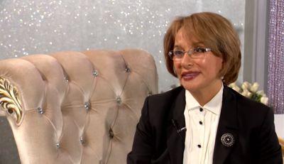 Leyla Şıxlinskaya barəsində cinayət işi başlanıb
