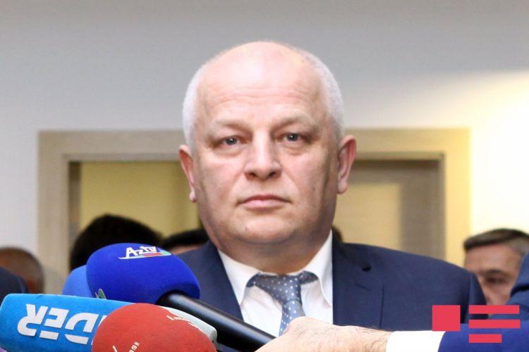 Kubiv: