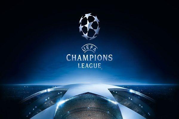 UEFA Çempionlar Liqası ilə bağlı qərarın veriləcəyi tarixi açıqlayıb