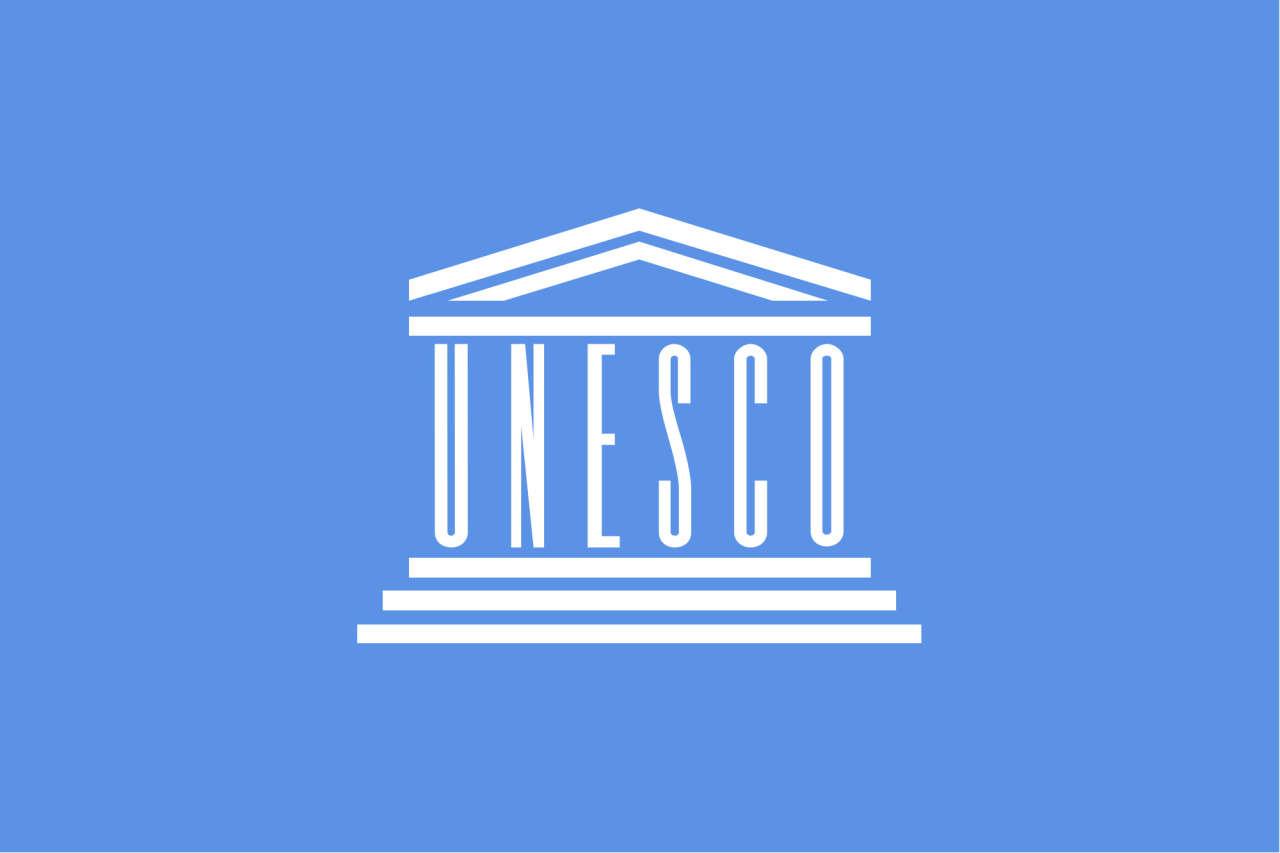 unesco_logo_200316_copy
