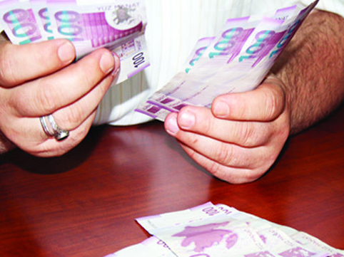 SOCAR yerli fermerlərə karbamidi ixrac qiymətindən 35% baha satır