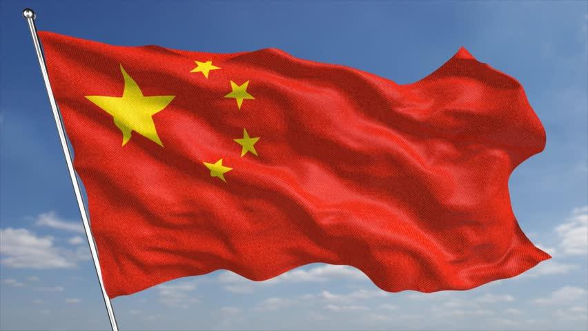 Çin əhalisinin sayı 2 milyarda doğru irəliləyir