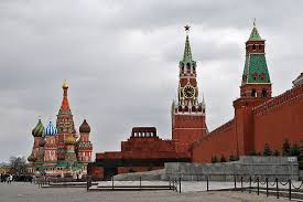Rusiya baş nazirinin müavini vergi və gömrük xidmətlərinin 2018-ci ildə birləşdirilməsini təklif edib