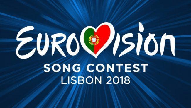 """""""Eurovision – 2018""""də daha bir ölkənin iştirakı təsdiqləndi"""