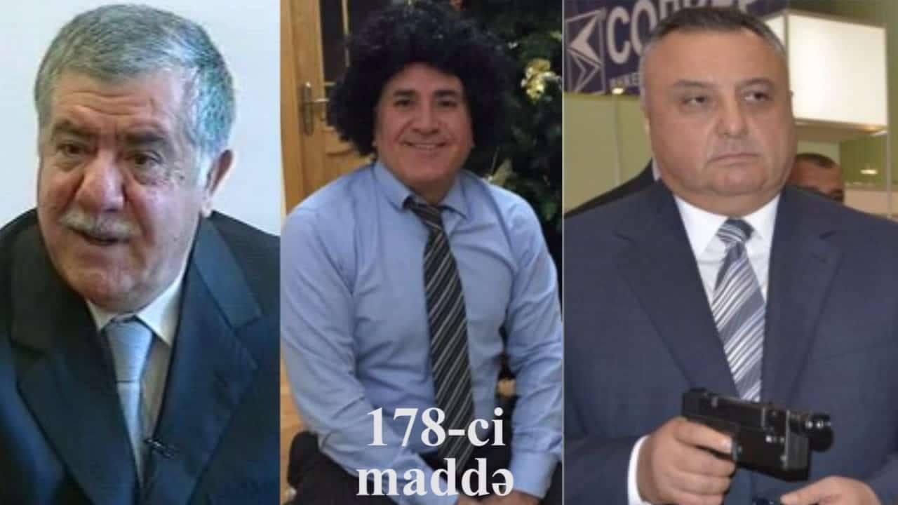 """Nəsiminin icra başçısı """"MTN şəbəkəsi""""nin məşhur adamına pilot layihə etibar edib"""