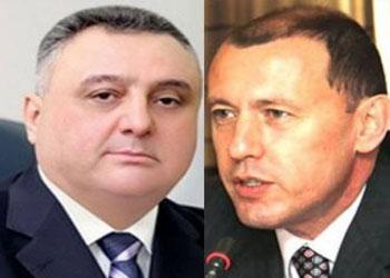 """""""Eldar Mahmudovun əməlləri nəticəsində Beynəlxalq Bank bu vəziyyətə gəlib"""""""