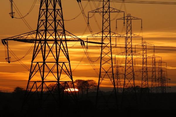 Azərbaycanın elektrik enerjisi ixracı 2 dəfəyədək artıb