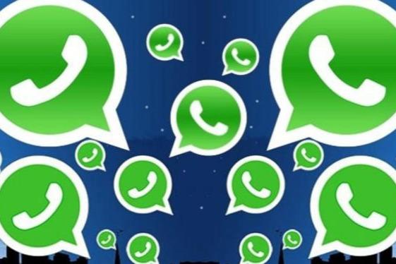 """""""WhatsApp"""" qaranlıq rejimə keçir"""
