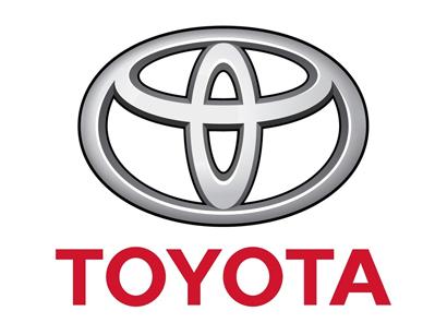 """""""Toyota"""" avtomobilləri geri çağırıb"""