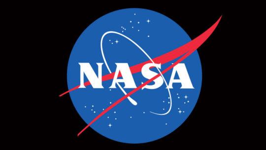 NASA itmiş qayığın axtarışlarına qoşuldu