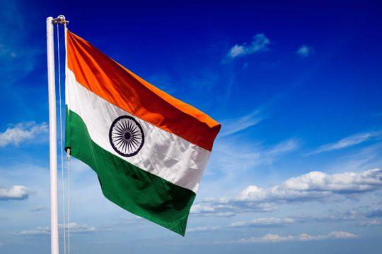 Hindistanla ABŞ arasında hərbi-texniki əməkdaşlıq sahəsində müqavilə imzalanacaq