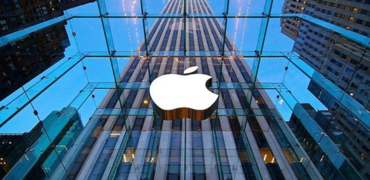 """""""iPhone X""""in 2018-ci il modeli daha ucuz olacaq –"""
