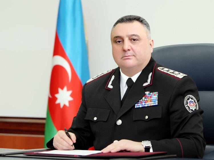 "Eldar Mahmudovun ""stop""u götürülüb?"