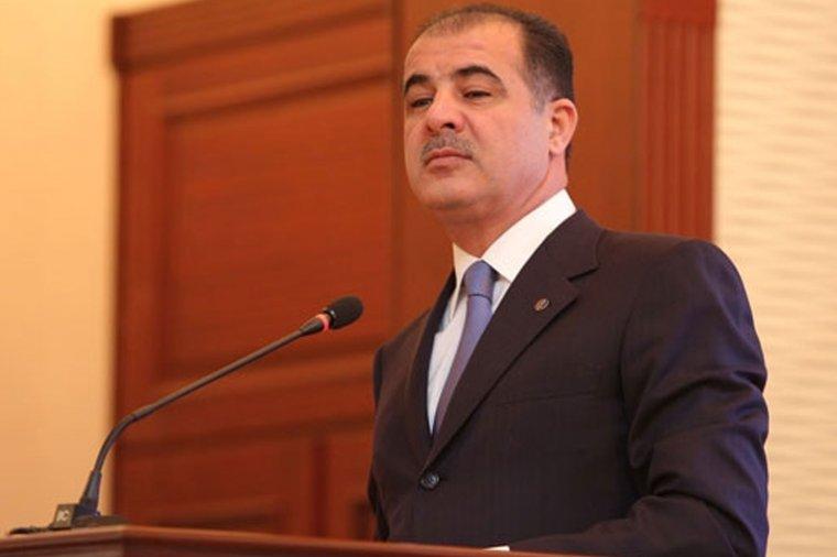 Elmar Vəliyev üçün Türkiyədən həkimlər gətirildi