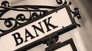Gürcüstanda Azərbaycan bankının törəməsinin ləğvi prosesi dayandırılıb
