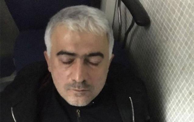 İstanbul polisindən şok iddia