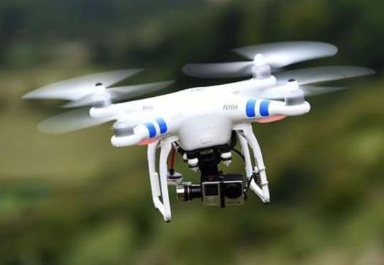 Azərbaycanda pilotsuz uçan aparatları elektron formada qeydiyyatdan keçirmək mümkün olacaq