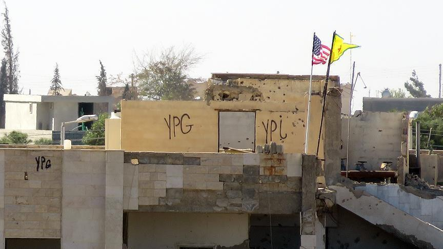 PKK konfransa silahlı hücum etdi –