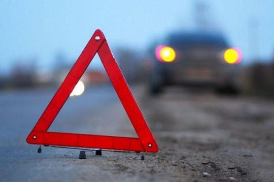 Cəlilabadda piyadanı avtomobil vurub öldürüb