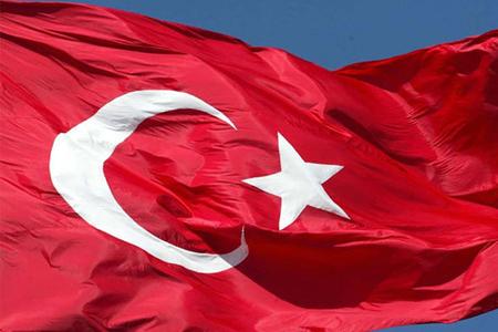 Türkiyə iki ölkə ilə sərhədlərini açdı