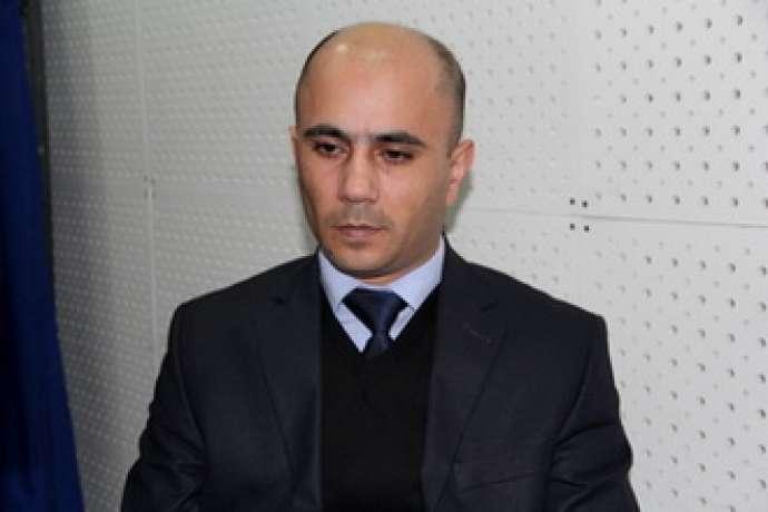 """""""Bitkoinin investorlar üçün cəlbedici olması, qiymətli kağızlar bazarında risklər yaradır"""""""