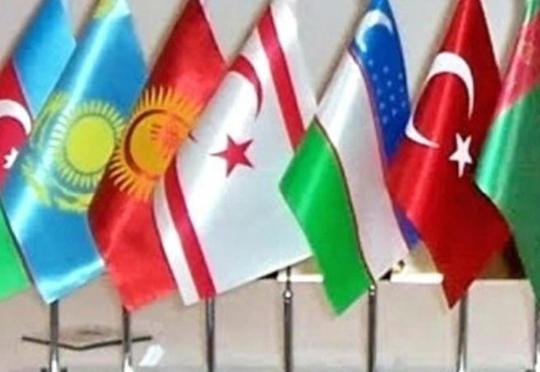 Türk dünyasının mədəniyyət paytaxtı bəlli oldu