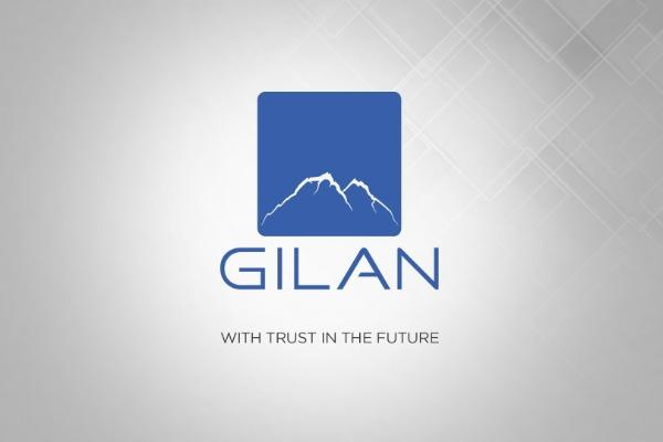 """""""Gilan Holding"""" 3 şirkətini"""
