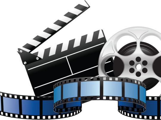 Ən darıxdırıcı filmlər hansılardır?