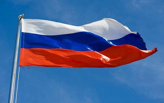 Rusiya bu ölkədəki vətəndaşlarını təxliyyə etdi