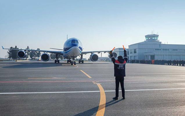 AZAL Səudiyyə Ərəbistanının altı şəhərinə uçmağı planlaşdırır
