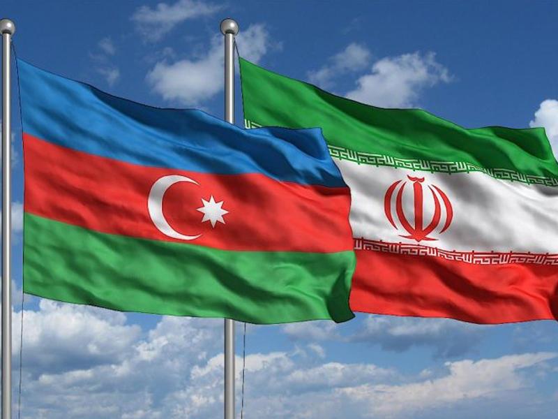 Bakıda Azərbaycan-İran biznes forumu keçiriləcək