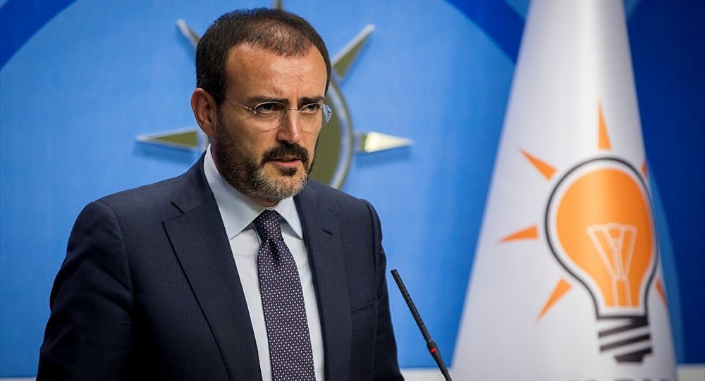 AKP Kılıçdaroğlu ilə bağlı qərarını verdi