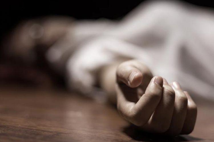 Jurnalist Əfqan Muxtarlının bacısı, bacısı və qardaşının övladları evdə ölü tapılıb –