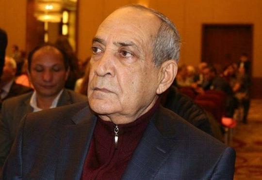 Rasim Balayev tanınmış həkim namizədlə bağlı çağırış etdi