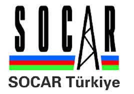 Bolqarıstandan SOCAR-a təklif