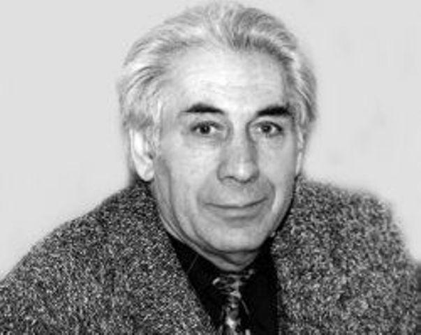 Yazıçı-jurnalist Nahid Hacızadə vəfat edib