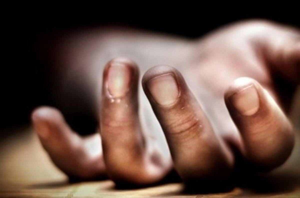 Bakıda iki nəfər huşsuz vəziyyətdə tapıldı –