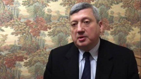 Rusiya seçim qarşısında qalacaq: Ermənistan yoxsa Azərbaycan?