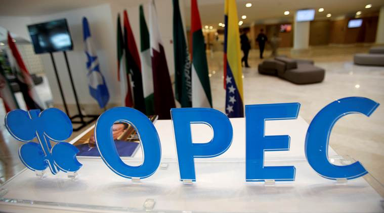 OPEC: