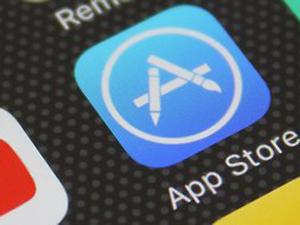 """""""Apple"""" istifadəçilərinə qarşı yeni haker hücumu aşkar edilib"""