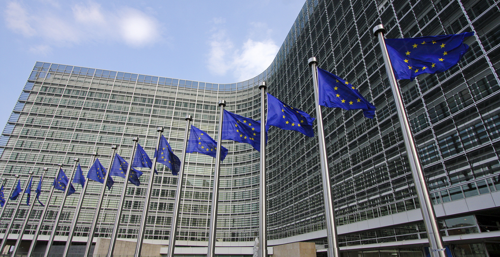 Avropa İttifaqının Təhlükəsizlik Şurası yaradılır