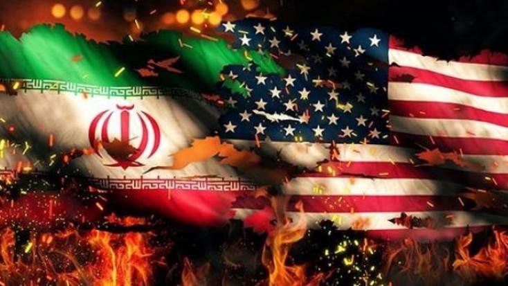 İran açıq şəkildə ELAN ETDİ:
