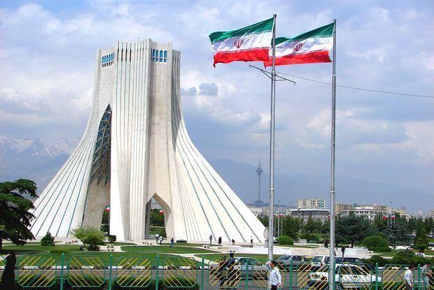 İran: İnqilabdan əvvəl və sonra