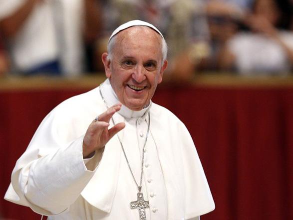 Roma papasının səfərindən sonra Çilidə etirazlar başladı