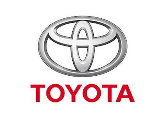 """""""Toyota""""nın sabiq başçısı vəfat edib"""