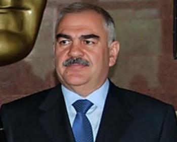 Oğlu Vasif Talıbovu belə təbrik etdi –