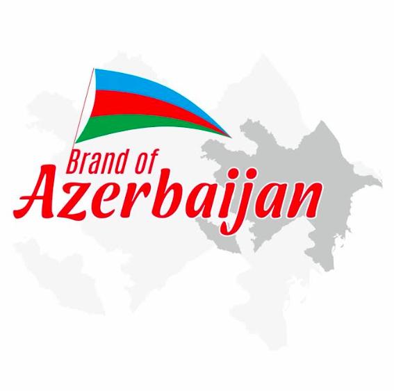 Azərbaycan brendi