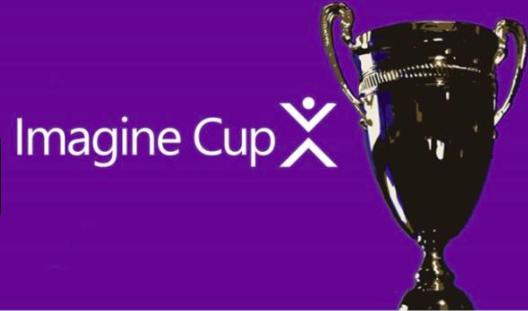 """Azərbaycanda """"Microsoft Imagine Cup"""" müsabiqəsinə ərizələrin qəbuluna başlanılıb"""